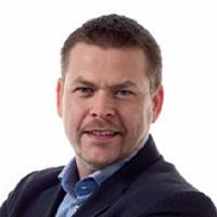 Matthew Van Niekerk-1