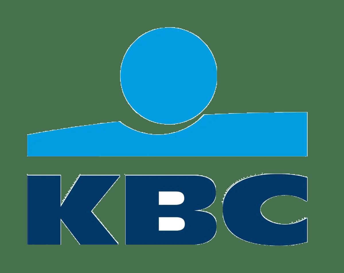 kbc-logo-1200x953