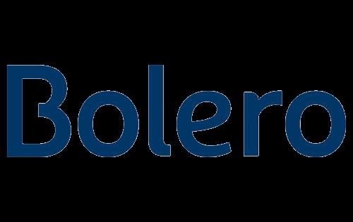 bolero-beleggen