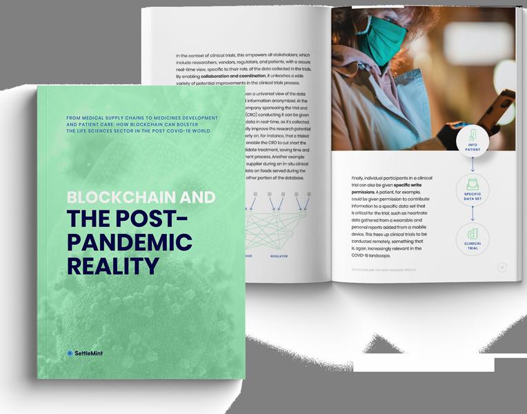 LP_pharma supply chain minibook