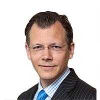 Ulrich Bindseil