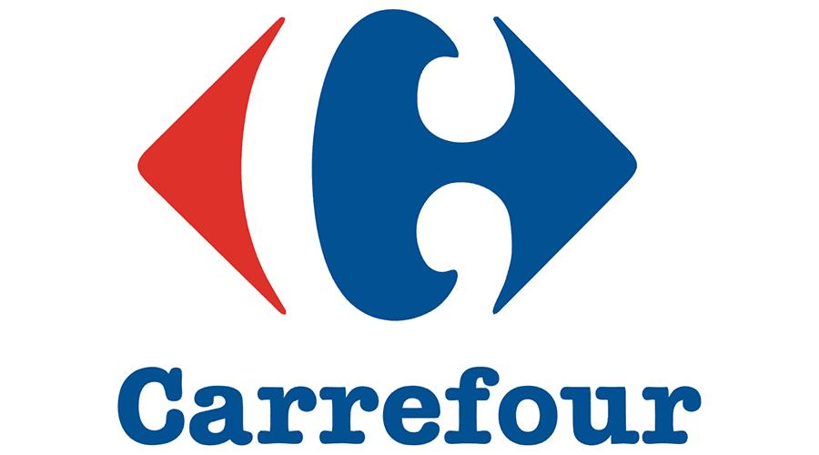 carrefour-vector-logo