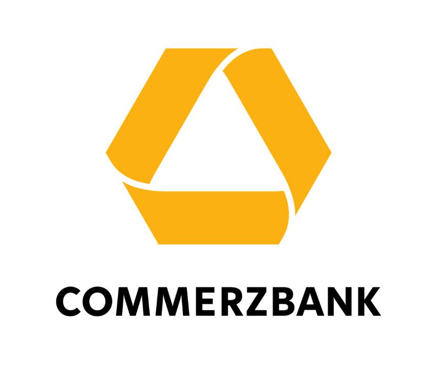 commerzbank-3