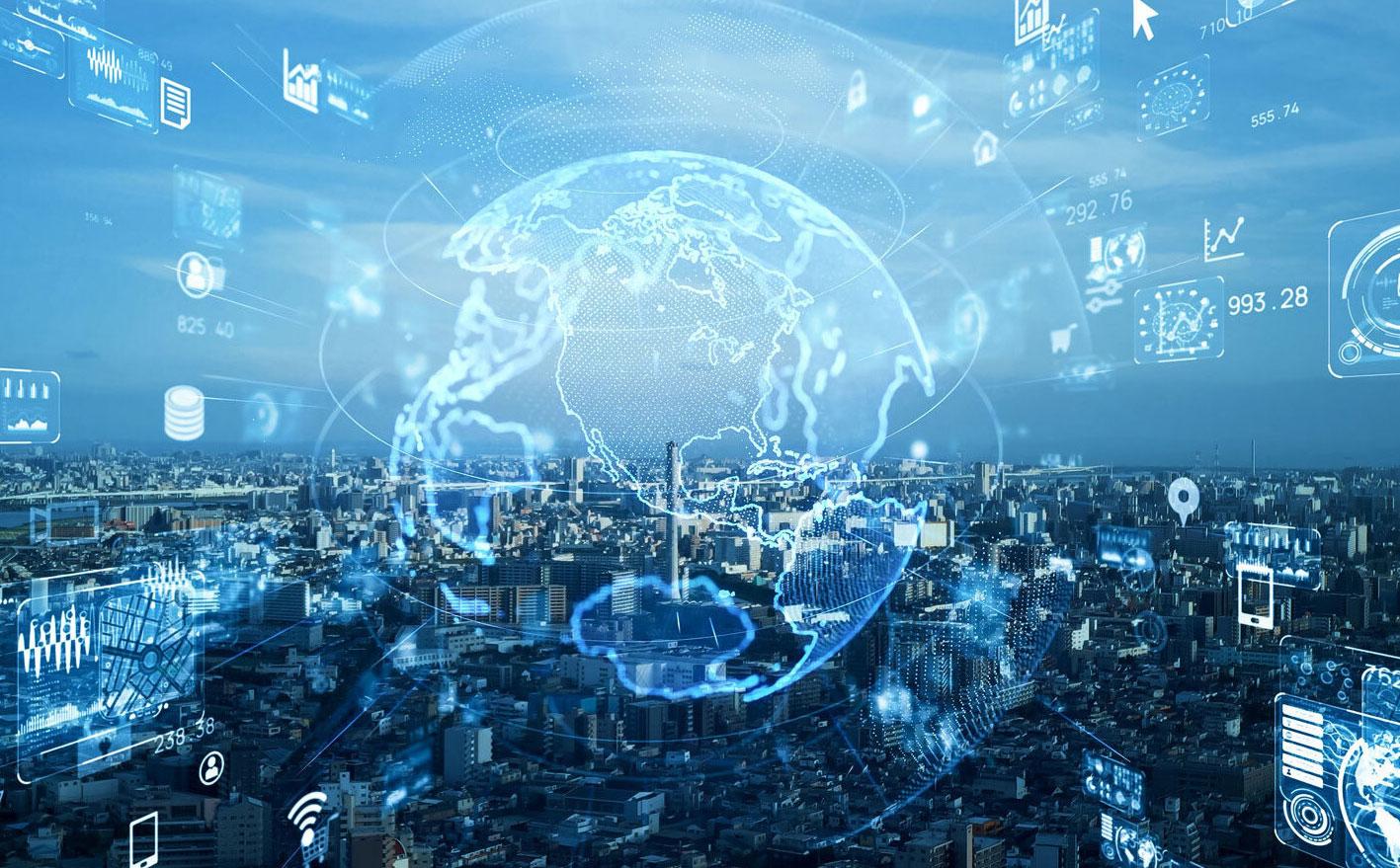 global-network-tech